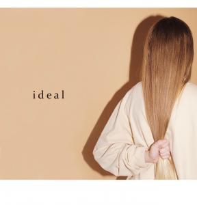 beautysalon ideal